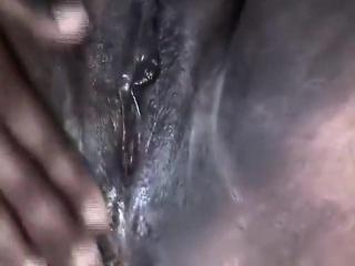У транса встал огромный хуй смотреть порно онлайн