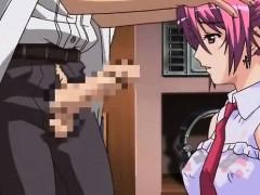 Порно за деньги бомжихой