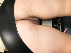 Порно чоловка жнц вдео