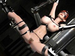 Анна курникова в порно