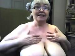 Порно видео члена нет