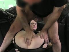 Эротика видео секс и порно