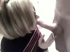 Молодые попы видео эротика