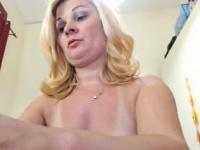Молодые порно большие жопы