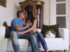 Смотреть короткие порно ролики инцент