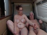 Жесткое порно онлайн мобильная версия