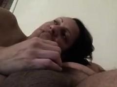 Порно по русски лесби