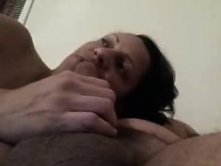 Порно видео мамка изнасиловала сына смотреть порно