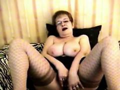 Порно фото леры кудрявцовой