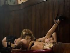 Смотреть жеское порно фильмы