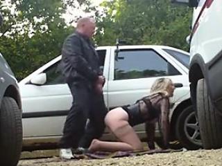 Смотреть порно фото жены изменяют