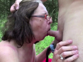 image 1fuckdatecom german mom hungry for a good fu