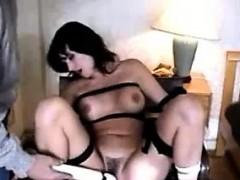 Онлайн порно жопу