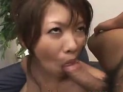 Онлайн красивое порно 90 х