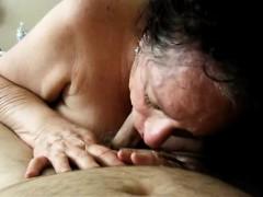 Смотреть порно садистская оргия
