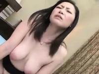 Жена заставила мужа сосать у любовника