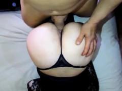 Бикини клубничное порно