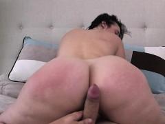 Порно видео смотреть бесплатно тег