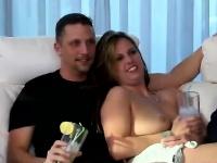 Шикарные жопы порно