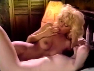 Lesbian Porn From The Seventies