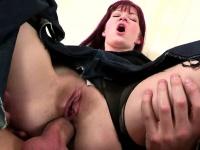 Домашняя порнушка видео