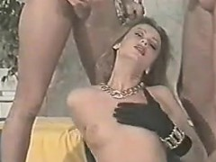 Голы письки порно