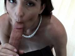 Секс видео русский дима