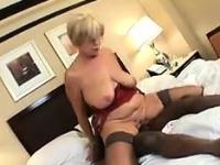 Смотреть порно онлайн куни по принуждению