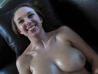 Таня самбука порно