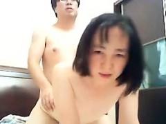 Порно крупную