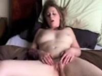 Смотреть лучшее порно для мобильного
