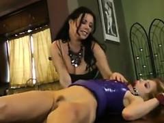 Реальный трах жены любовником порно