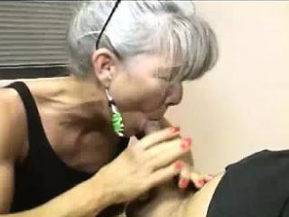 Секс с чудовищами