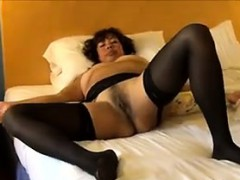 Женский врач секс история