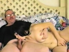Шикарние хуй и пизда