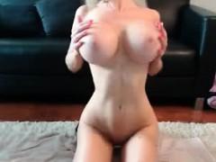 Порно на природе на redtube