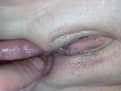 Возбуждение секс ролики