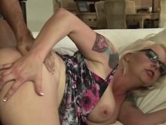 Сексувани танс видео онлайн селка