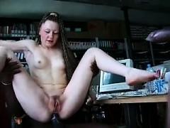 Смотреть порнухе в онлайн