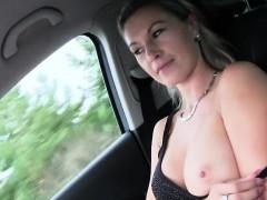 Супер порно анал онлайн