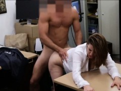 Секс видеоролики бесплатно с мулатками в попу