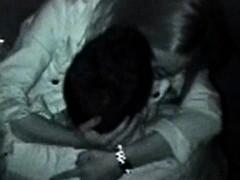 Порно китаянки оргазм кончила