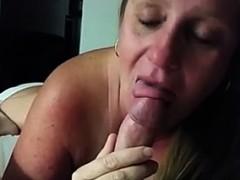 Бабы сподвесным членом порно