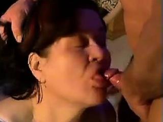 Порно праститутки с мужиками трахаются фото