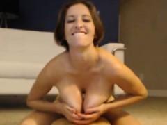 Секс с парнем екатеринбург