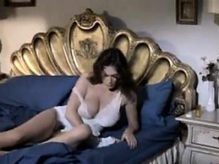 Видео ретро порно смотреть с переводом