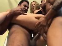 Русская госпожа пов порно