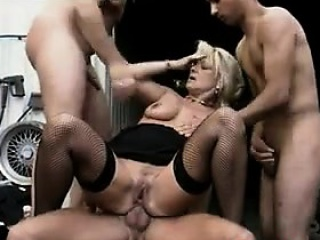 Topic xxx dirty gangbang videos and stories