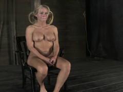 секс с учит видео