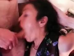 Русское порно видио дяди с племяшкой